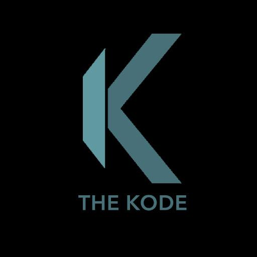 The Kode Apps On Google Play