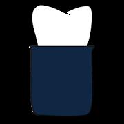 Dental Pockets - Mastering Dentistry the Easy Way