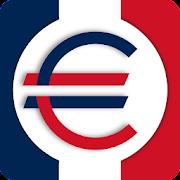 Dictionnaire Economique