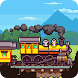 Tiny Rails - Androidアプリ