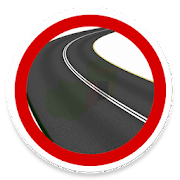 The Highway Code Zambia