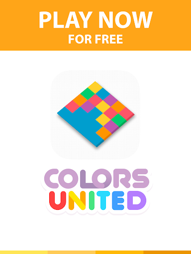 Colors United  screenshots 15