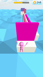 Pop It io 1.3.7 screenshots 5