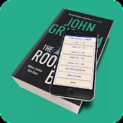 Audio Books in English - Best Audio Books