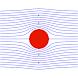 流体力学 - Androidアプリ