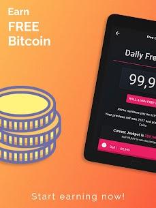 Cointiply – Earn Free Bitcoin 9
