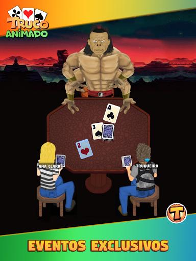 Truco Animado 60.20 screenshots 14