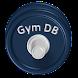 Gym DB key - Androidアプリ