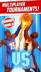 Free Rival Stars Basketball 2