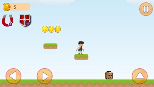 nepali babu adventure screenshot 1