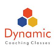 Dynamic Coaching Classes