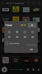 Czech Radio Stations Online For Pc – Windows 10/8/7 64/32bit, Mac Download 5