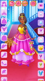 Dress up - Games for Girls 1.3.4 Screenshots 12
