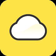 VPN Cloud - Free Fast Proxy & Unblock