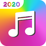 HiMusic:on&offline music player download mp3 free