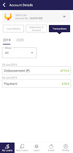 IIFL Loans