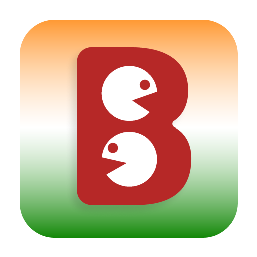 Bolo Indya - Live Streaming, Live Chat, Live Video