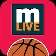 MLive.com: Pistons News