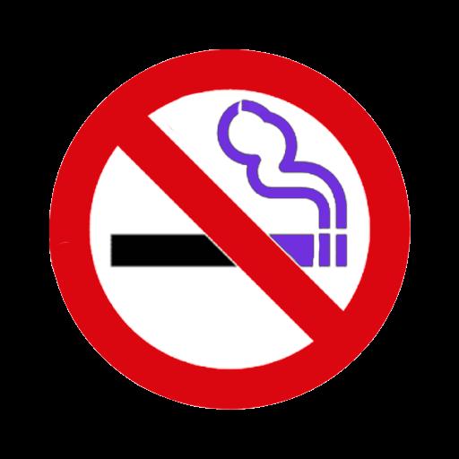 leszokni volt a dohányzásról
