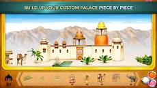 Jaipur: A Card Game of Duelsのおすすめ画像5