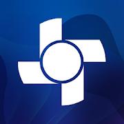 Inbursa Móvil  Icon