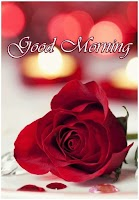 Love and Morning images GIF, Good Morning Messages