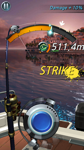 Fishing Hook goodtube screenshots 9