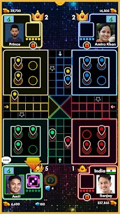Download Ludo King™ dernier version 3