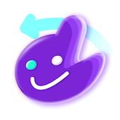 icono Bermuda Video Chat - ¡Conoce a gente nueva