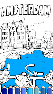 Coloring Book+ 2020.10.10 Apk 5