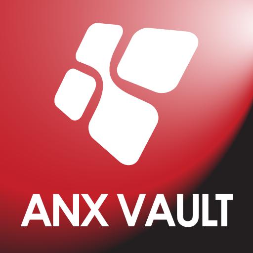 anx bitcoin