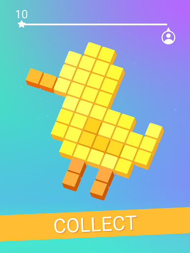 Towers: Relaxing Puzzle 1.0014 screenshots 11