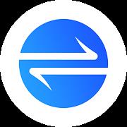 Kolkata Metro  Icon