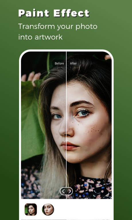 Remini - Photo Enhancer  poster 5