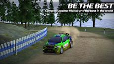 Rush Rally 2のおすすめ画像5