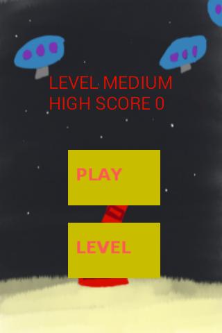moon18 screenshot 1