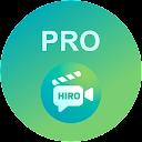Hiro Pro - Peliculas y Series