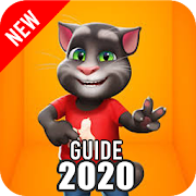 Tips for My Talking Tom's Cat 2020