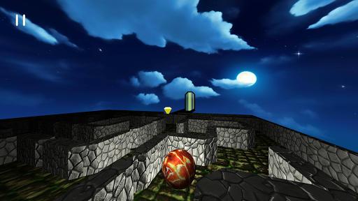 Labyrinth Maze  screenshots 3