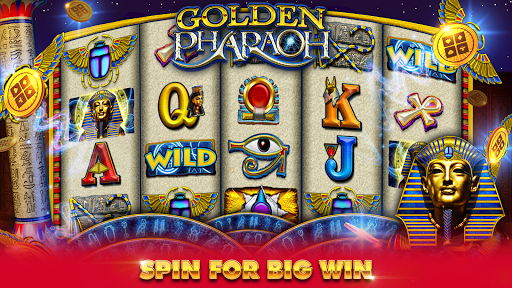 Hot Shot Casino Free Slots Games: Real Vegas Slots 3.01.03 Screenshots 6