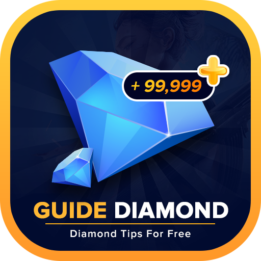 Guide and Free Diamonds for Free 2021