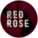 Red Rose - Icon Pack