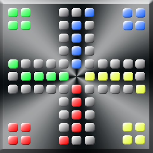 Ludo apkmr screenshots 5