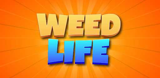 Weed Life 3D - ASMR Game .APK Preview 0