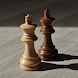 Chess - Play with friends & online for free - Androidアプリ