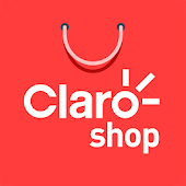 icono Claro shop