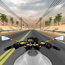Bike Simulator 2 - Simulator