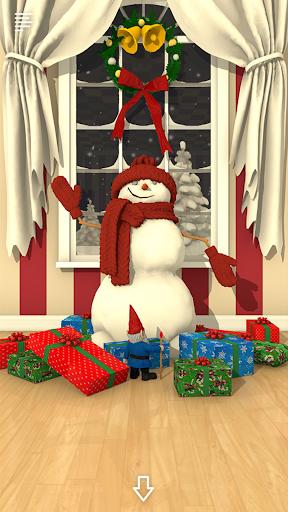 Escape Game: Christmas Night 2.3.1 screenshots 3