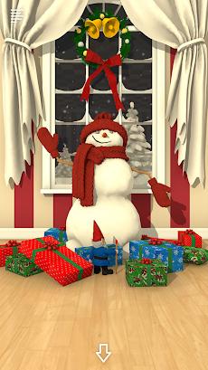 脱出ゲーム Christmas Night サンタクロースがやって来たのおすすめ画像3