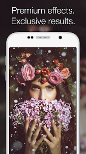 Photo Lab PRO Picture Editor 3.11.2 (Patched) (Mod)